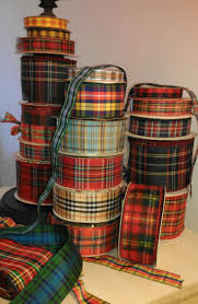 best 25 tartan plaid ideas on pinterest christmas fashion fall