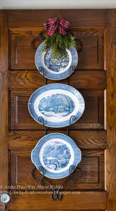 wall mounts for decorative plates best 25 plate hangers ideas on pinterest plate wall decor
