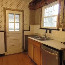 before after small kitchen remodel karr bick kitchen u0026 bath