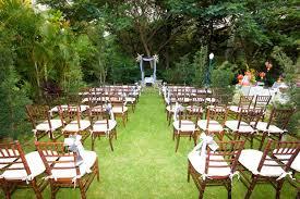 oahu wedding venues the estate kailua oahu wedding venue wedding