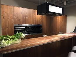 furniture kitchen set livingkitchen 2017 review best of international kitchen show in