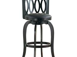White Wood Bar Stool Bar Stool Wood Bar Stool For Sale Philippines Bar Stool For Sale