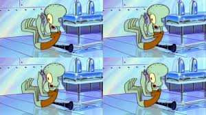 squidward says future over 1 million times youtube