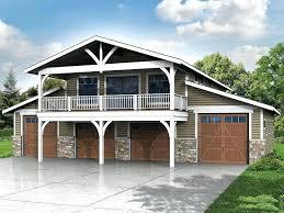 garage plans with storage u2013 tourmix info
