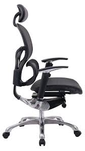 Office Chair Back Support Design Ideas Lumbar Support Office Chair South Africa Medium Size Of Desk