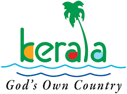Home Based Graphic Design Jobs In Kerala by Tourism In Kerala Wikipedia