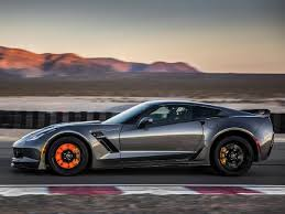 corvette vs viper viper acr vs corvette z06 which is the