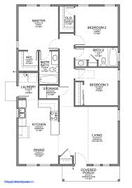 small luxury floor plans small house building plans fresh small house building plans luxury