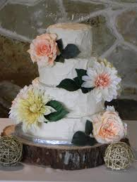 creative cakes u0026 confections weddings
