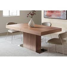 modern kitchen dining tables allmodern modern kitchen dining tables allmodern