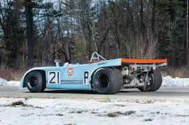 porsche 908 1970 porsche 908 3 u2013 build race party