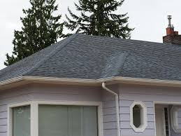 Roofing A House by Roofing Installation Gallery Pabco Roofing Products