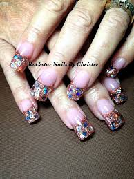 127 best mylar nails images on pinterest mylar nails acrylics