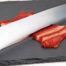 online shop good multi purpose professional japanese chef knife