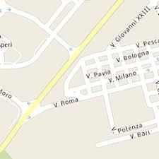 cap di lavello fax vigili urbani comune di lavello via roma 101 85024 lavello