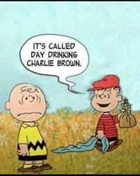 Charlie Brown Memes - the best charlie brown memes memedroid