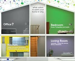 home office paint colors 2013 home office paint colors behr