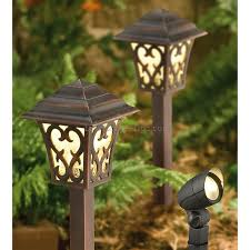 Malibu Bollard Light by Malibu Led Landscape Lights 6 Best Landscape Design Ideas