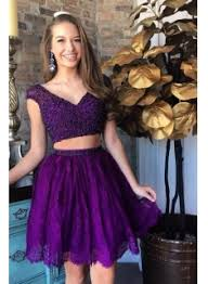 product search two piece homecoming dresses wholesale wedding