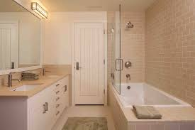 bathroom surround tile ideas tub surround tile bathroom rustic with bathroom lighting bathroom