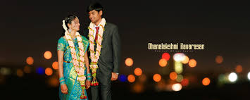 best wedding album mumbai best wedding photo album designing and solution for