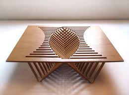 Coffee Table Designs Beautiful Pictures Photos Of Remodeling - Coffe table designs
