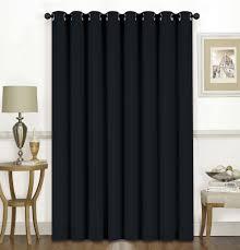 Brown Blackout Curtains Blackout Curtains Mellanni Linens