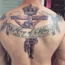 100 revelation tattoo harry potter tattoos kc tattoo