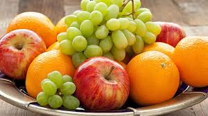 food variety and a healthy diet better health channel