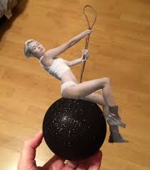 98 best funny christmas ornaments images on pinterest funny