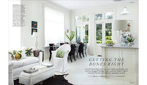 home and garden interior design nz house garden mar 2016 bridget foley design