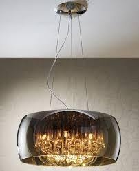 argos pendant light by schuller interior deluxe