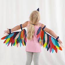 kids halloween costumes u0026 party supplies the land of nod