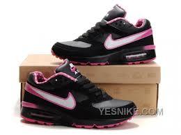 jordan shoes black friday best 25 black friday shoes ideas on pinterest black friday