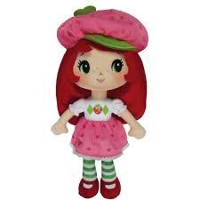 jeux de cuisine aux fraises cuisine cuisine aux fraises jouet vente cuisine
