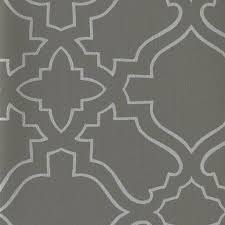 grey wallpaper the modern day neutral for any space u2013 burke decor