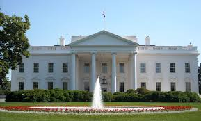 trump white house residence understaffing compounds trump administration s problems