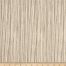 home decor weight fabric magnolia home fashions edisto stripe linen discount designer