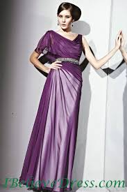 chiffon modest women evening gowns formal full length patterns for