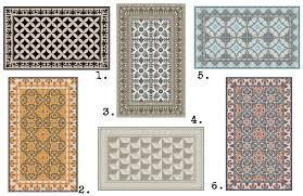 tapis cuisine pas cher petit tapis cuisine cuisine naturelle