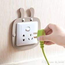 wireless light socket switch home depot electrical switches for home electrical switches home depot