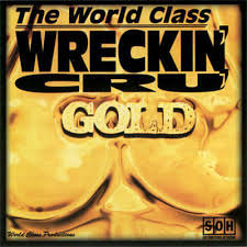 Turn Out The Lights Song World Class Wreckin U0027 Cru Lyrics Playlists U0026 Videos Shazam