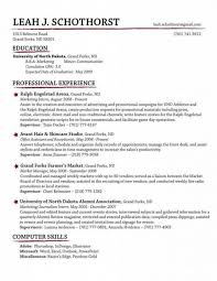make a cover letter free simple resume cover letter builder