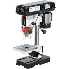 drill presses woodstock international inc