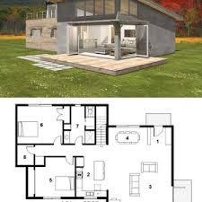 simple efficient house plans modern efficient house plans cost home energy designs small houses