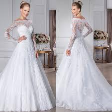 wedding dress online shop best 25 wedding dress online shop ideas on wedding