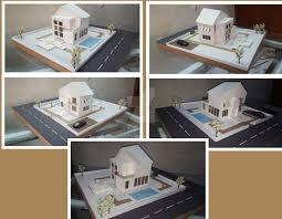models on architecture club deviantart