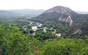 Garner State Park Map First Day Hikes To Get Texans Outdoors On Jan 1 San Antonio