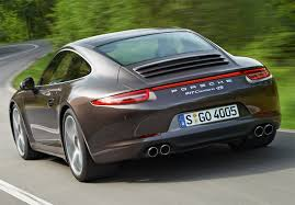 2012 porsche 911 s price 2012 porsche 911 4 partsopen