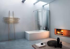 vasca da bagno circolare vasche da bagno